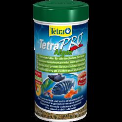TETRA TetraPro Algae 250 ml [T139121]