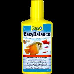 TETRA EasyBalance 250 ml - śr. do stabilizacji param. wody w płynie [T139176]