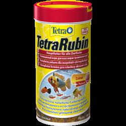 TETRA TetraRubin 100 ml [T139831]