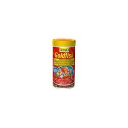 TETRA Goldfish 250 ml [T140127]