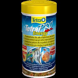 TETRA TetraPro Energy 250 ml [T141742]