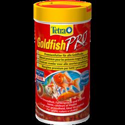 TETRA Goldfish Pro 250 ml [T148024]