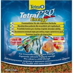 TETRA TetraPro Energy 12 g saszetka [T149335]