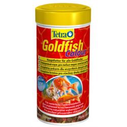 TETRA Goldfish Colour 100 ml [T183742]