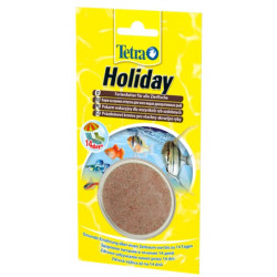 TETRA TetraMin Holiday 30 g [T198999]
