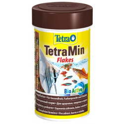 TETRA TetraMin 250 ml [T762718]