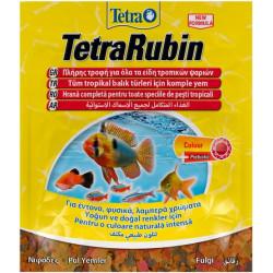TETRA TetraRubin 12 g saszetka [T766396]