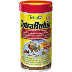 TETRA TetraRubin 250 ml [T767362]