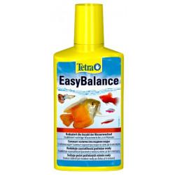 TETRA EasyBalance 100 ml - śr. do stabilizacji param. wody w płynie [T770492]