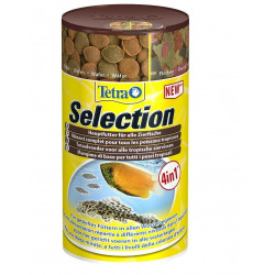 TETRA Selection 100 ml [T247550]