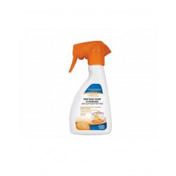 FRANCODEX Spray neutralizujący brzydki zapach w otoczeniu gryzonia 250 ml [FR174068]