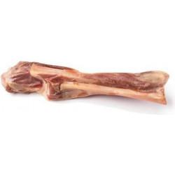 ZOLUX Kość z szynki parmeńskiej M 170 g [958049]