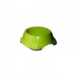 YARRO Miska Smarty 1  0.315l na gumie lemon [Y2553-0021]