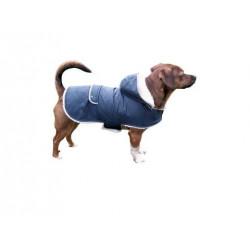 KERBL Płaszcz dla psa Teddy, 41cm [84932]