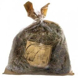 WIO-MAR Jaśkowe sianko z ziołami 300g