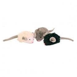 TRIXIE Mysz futrzana dla kota [TX-4199]