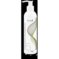 DR LUCY Odżywka z witaminami dla każdego rodzaju sierści włosa [CASUAL 5] 250 ml