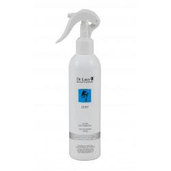 DR LUCY Lotion usztywniający włos [STIFF] 250 ml