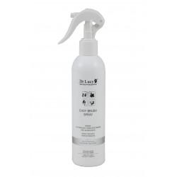 DR LUCY Spray ułatwiający rozczesywanie skołtunionych włosów (bez spłukiwania) [EASY BRUSH SPRAY] 250 ml