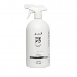 DR LUCY Spray ułatwiający rozczesywanie skołtunionych włosów (bez spłukiwania) [EASY BRUSH SPRAY] 1 l