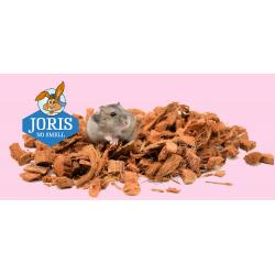 JORIS Ściółka z włokien kokosowych 10l [Joris 22]