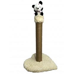 PET STYLE Drapak Panda