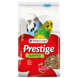 VERSELE LAGA Budgies 1kg - pokarm dla papużek falistych  [421620]