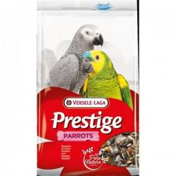 VERSELE LAGA Parrots 1kg - pokarm dla dużych papug  [421795]
