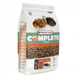 VERSELE LAGA Cavia Complete 1,75kg - dla kawii domowych  [461312]
