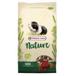 VERSELE LAGA Cavia Nature 2,3kg - dla kawii domowych [461410]