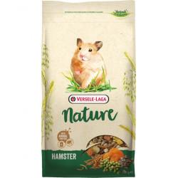 VERSELE LAGA Hamster Nature 700g - dla chomików  [461418]