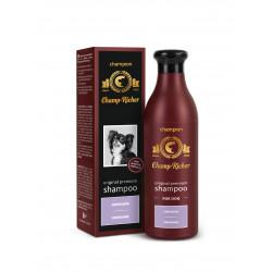 CHAMP-RICHER (CHAMPION) szampon Chihuahua 250 ml
