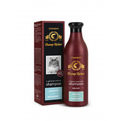 CHAMP-RICHER (CHAMPION) szampon kot długowłosy 250 ml