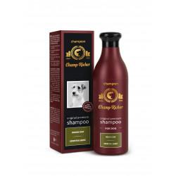 CHAMP-RICHER (CHAMPION) szampon szorstka sierść 250 ml