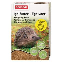 BEAPHAR IGLEFUTTER 1KG - kompletna karma dla jeży