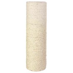 TRIXIE ZAPASOWY PIEŃ DO DRAPAKA 9x30 cm, M8 [TX-43990]