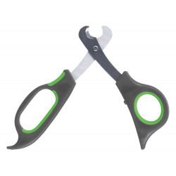 TRIXIE Nożyczki do pazurów, 13 cm [TX-62860]